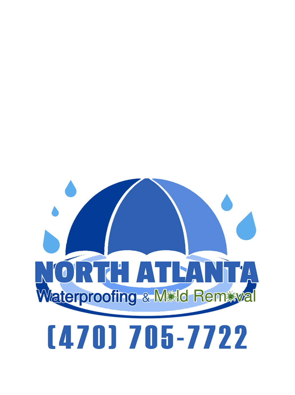 North Atlanta Waterproofing