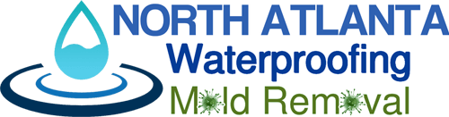 North Atlanta Waterproofing and Mold Removal