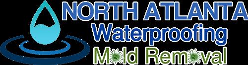 North Atlanta Waterproofing and Mold Removal